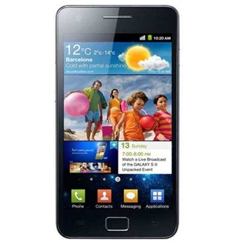 Samsung Galaxy S II110213175637 thumb