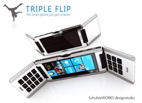 TtripleFlip