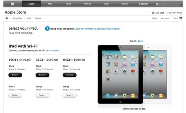 apple-ipad2delay