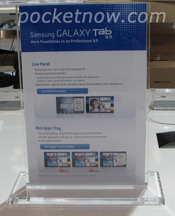 galaxy-tab-89