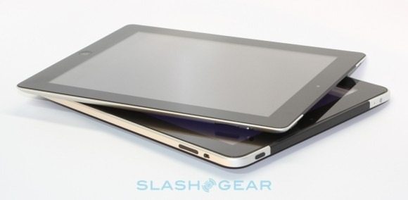 iPad2-03-SlashGear-580x284