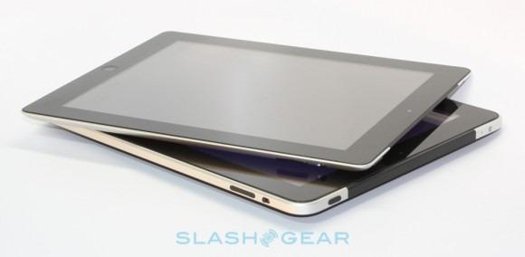 iPad2 03 SlashGear
