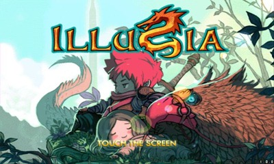 illusia-android-game-image