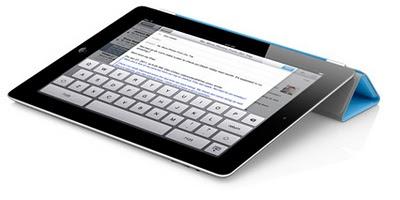 move keyboard 20110302