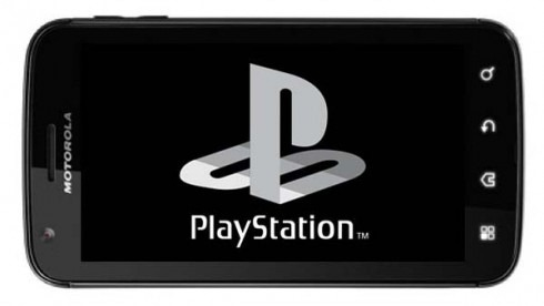 sony-playstation-on-tegra-nvidia-suite-2-paving-the-way-to-their-tablets