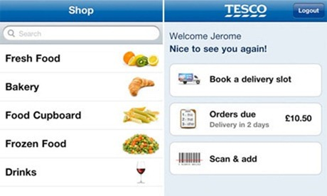 tesco-groceries-app-006