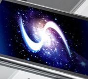 เหนือกว่าใคร Samsung Galaxy S Plus แรงด้วย CPU 1.4 GHz !!!