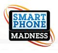 ศึกประชัน Smart Phone Madness มาเดือด ใครเชียร์ใครเข้าไปโหวตกัน