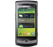 เอาละซิ เมื่อ Samsung Wave รัน Froyo ได้ !!