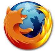 วิดีโอพรีวิว Firefox 4 บน Android น่าใช้ไม่หยอก