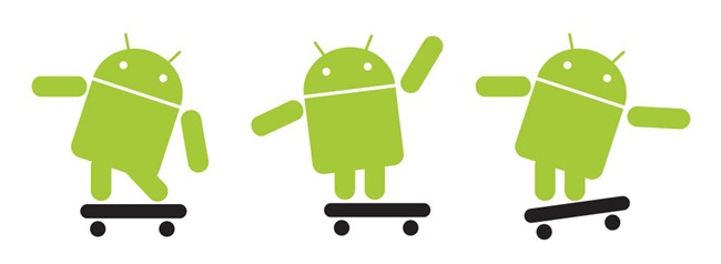 11Android