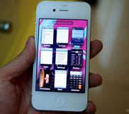 Apple Iphone iOS 64GB