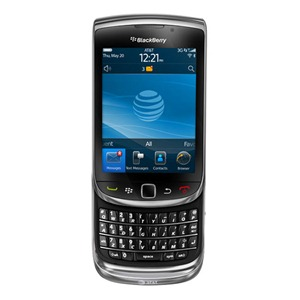 ___BlackBerry-Torch-9800