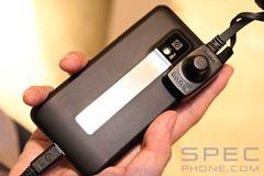 PR-LG Optimus 2X 10