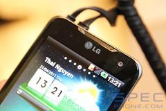 PR-LG Optimus 2X 13
