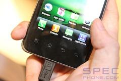 PR-LG Optimus 2X 14