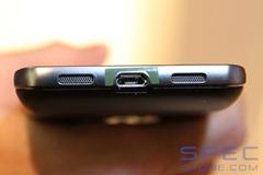 PR-LG Optimus 2X 17