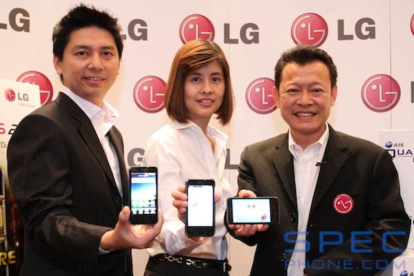 PR LG Optimus 2X 34
