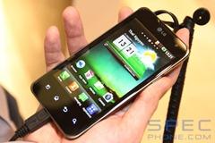 PR-LG Optimus 2X 9