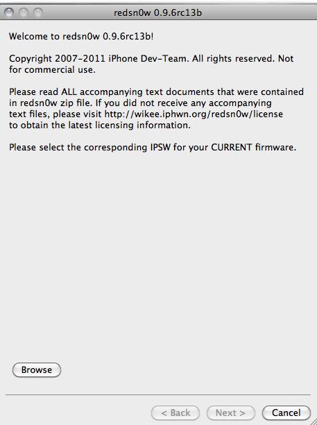 Screen shot 2011 04 19 at 1.01.01 PM
