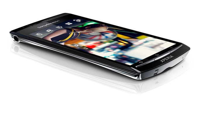 Sony-Ericsson-Xperia-arc