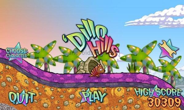 dillo-hills-106-2