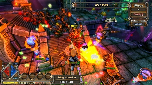 dungeon-defenders-android-unreal-11