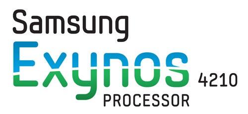 ซัมซุงบลัฟ เตรียมพบ Dual Core ความเร็ว 2GHz ในปี 2012