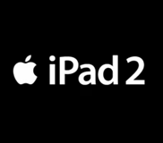 "Apple iPad 2 แอบกัด !!! แท็บเล็ต Android คู่แข่งกับโฆษณาตัวล่าสุด ""We Believe"""