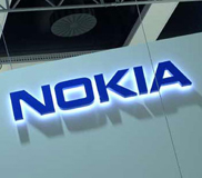 Nokia ประกาศผลประกอบการไตรมาส 1 ปี 2554 ยอดขายสุทธิ 10,400 ล้านยูโร (460,720 ล้านบาท) เพิ่มขึ้น 9%