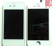 [ข่าวลือ] หรือว่าจอของ iPhone รุ่นต่อไปจะใหญ่ขึ้นจริงๆนะ ??