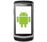 thumb samsung android
