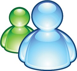 windows-live-msn-messenger