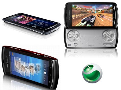 xperia-arc-play-neo