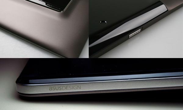 ASUS เตรียมปล่อยแท็บเล็ตตัวล่าสุดในงาน COMPUTEX TAIPEI 2011 ที่จะโทรได้ ???