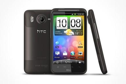 1296112074_142071250_1-HTC-Desire-HD-