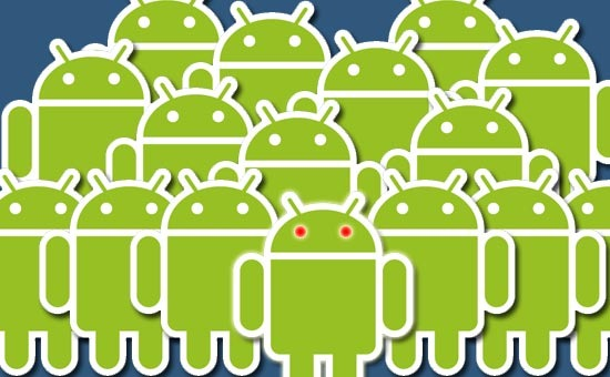 4063_Google_Android_army1