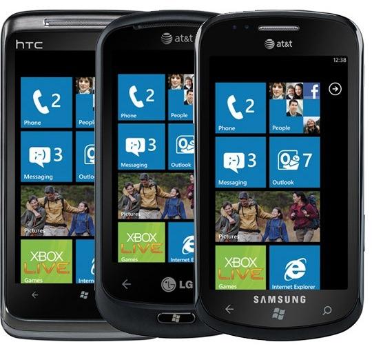 ATT-3-wp7-smartphones