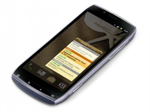 Acer-Iconia-Smart-h1