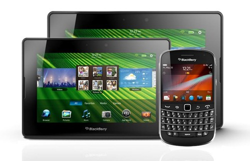 BlackBerry-PlayBook-2-OS-7110504205808