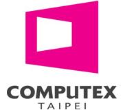 เตรียมพบกับงาน COMPUTEX TAIPEI 2011 ที่สุดของงานแสดงสินค้าไอทีระดับโลกในเอเชีย!!!