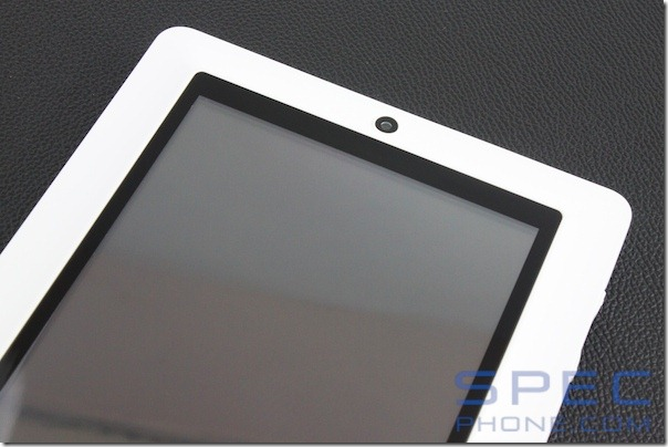 Creative Ziio - Android Tablet 34