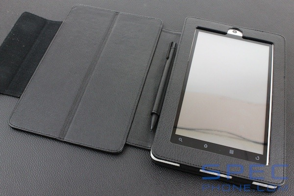 Creative Ziio - Android Tablet 45