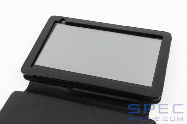 Creative Ziio - Android Tablet 49
