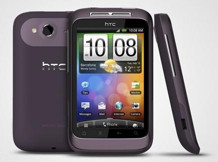 HTC-Wildfire-S-650x481