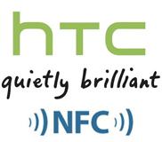 HTCNFC1