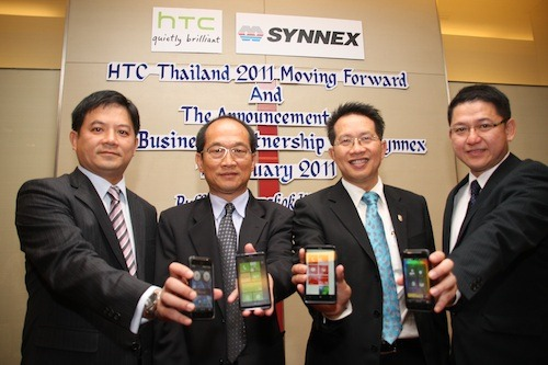 HTC_2011