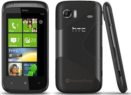 HTC_Mozart_4dd1e3a6859d9