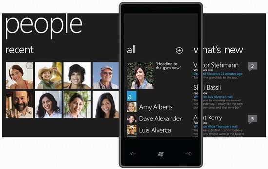 Microsoft-Windows-Phone-7-Series-MWC-2010-official-People-hub(1)