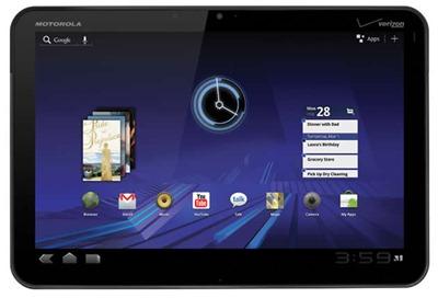 Motorola_XOOM110216131439